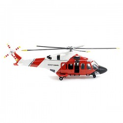Agusta Westland AW139