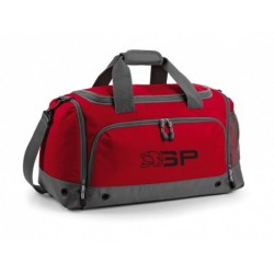 SAC SPORT ROUGE SP 30L