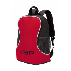 CARTABLE ROUGE SP 10L