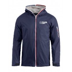 COUPE-VENT IMPERMEABLE SP