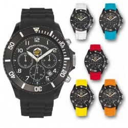 MONTRE SP CHRONO FREEZE