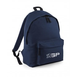 SAC A DOS TEAMWEAR SP