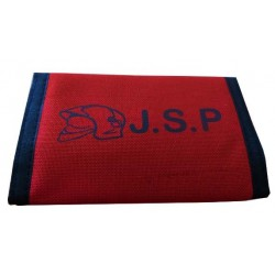 Porte-feuille JSP