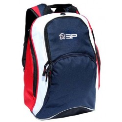 SAC A DOS TEAMWEAR SP 21L