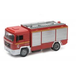 Camion Man F2000