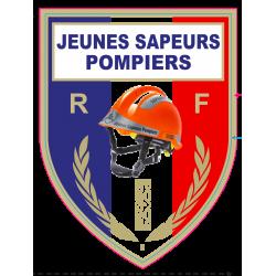AUTOCOLLANT JSP