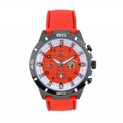 MONTRE TURBO PERSONNALISE !