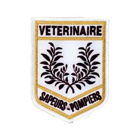 ECUSSON VETERINAIRE