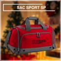 SAC SPORT SP 30L
