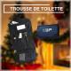 TROUSSE DE TOILETTE POMPIERS