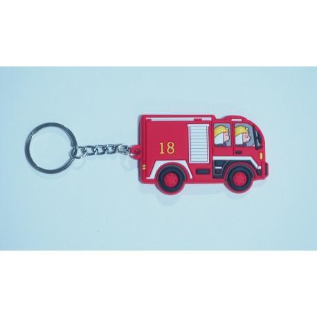 Porte clé PCFE10