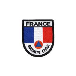 ECUSSON FRANCE