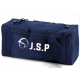 SAC SPORT OU PAQUETAGE JSP 74