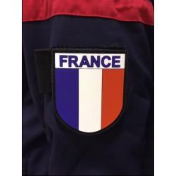 ECUSSON FRANCE TISSE