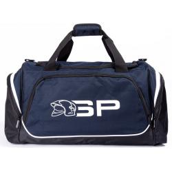 SAC SPORT SP 55L