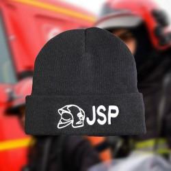 BONNET BRODE CASQUE F1 + JSP