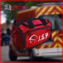 SAC SPORT JSP 30L