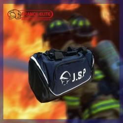SAC PAQUETAGE Sapeurs-Pompiers
