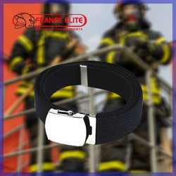 CEINTURE SANGLE MARINE