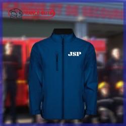 SOFT SHELL JSP