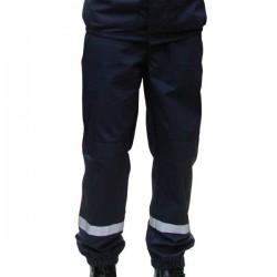 Pantalon Jeunes Sapeurs-Pompiers