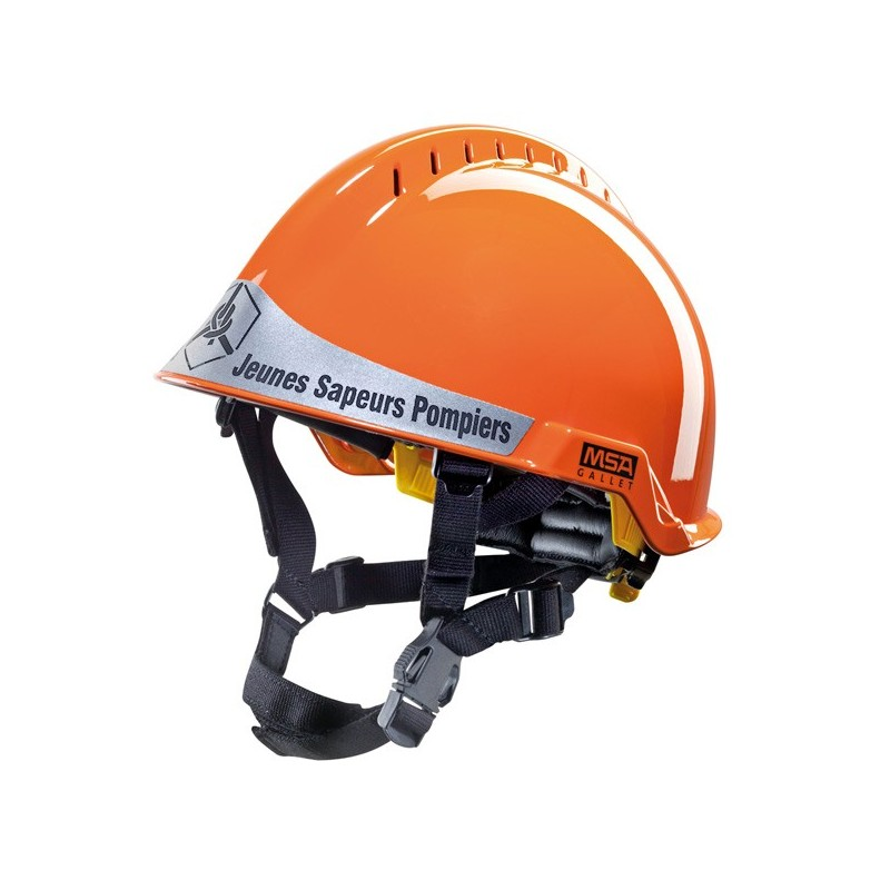 casque f2 xtrem jsp. Black Bedroom Furniture Sets. Home Design Ideas