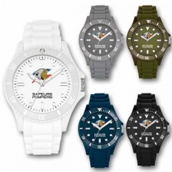 MONTRE SP WATER FREEZE