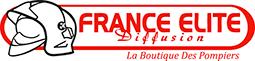 FRANCE ELITE INCOMA