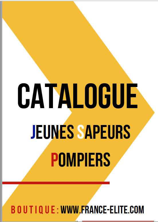 CATALOGUE JSP 2019